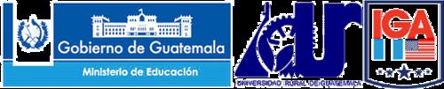 Gobierno Guatemala